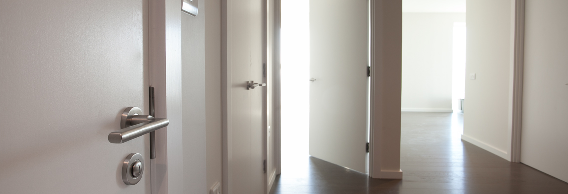 Internal Doorsets Internal Commercial Doors Aspex
