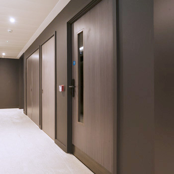 Integra Doorsets & Buy Doorsets u0026 Doorset Hardware   Aspex
