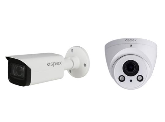 CCTV-image.1