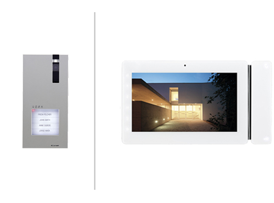 video-entry-system-image