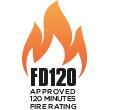 fd120_icon