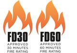 fd30_fd60_icons