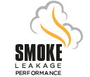smoke_icon